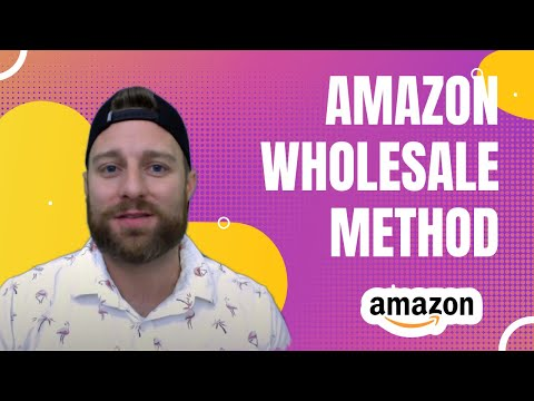 ProfitGuru   Amazon Brands Research Tutorial