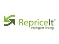 reprice it logo
