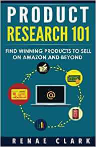 great products to sell on amazon