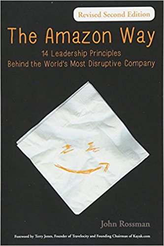 ▷ Ranking: 10 best books about AMAZON SELLING【 2019 】