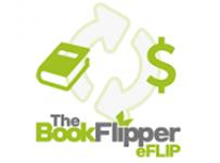 eflip logo