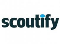 scoutify logo