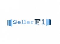 sellerf1 logo