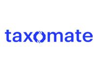 taxomate logo