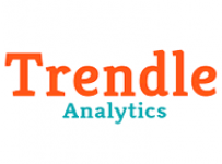 trendle analytics logo