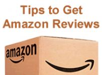 Tips to Get Amazon Reviews