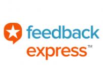 feedback express logo