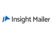 insight mailer logo