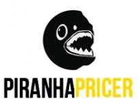 piranha pricer logo