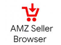 amz seller browser