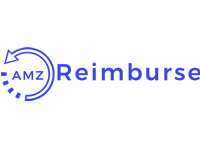 amzreimburse logo