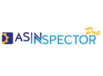 asinspector logo