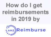 How do I get Amazon FBA Seller reimbursements in 2019 by amzreimburse