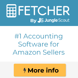 ▷ AMAZON VENDOR: all you need to know about it【 2019 】