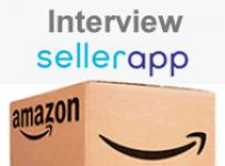 interview ankitha sellerapp