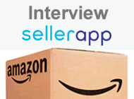 interview ankitha sellerapp