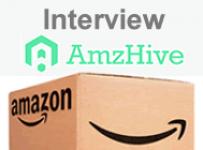interview brandon amzhive