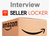 interview danny sellerlocker