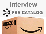 interview fbacatalog