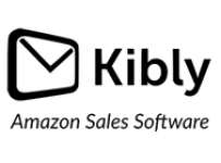 kibly logo