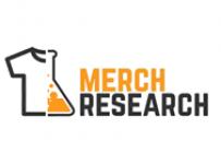 merchresearch logo