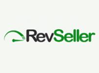 revseller logo