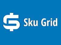 skugrid logo