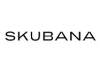 skubana logo