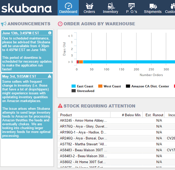skubana screenshot
