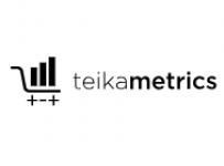 teikametrics logo