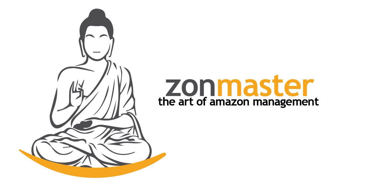 zonmaster logo