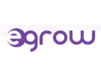 egrow logo