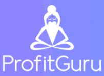 profitguru logo