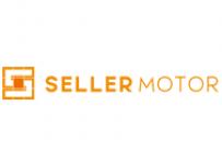 sellermotor logo