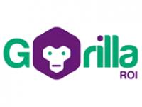gorillaroi logo