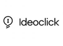 ideoclick logo
