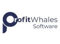 profit whales logo