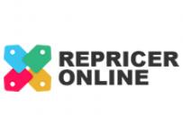repricer.online logo