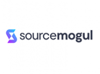 sourcemogul logo