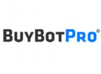 buybotpro logo