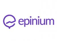 epinium logo