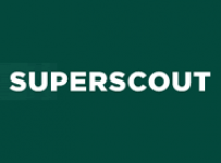 superscout.io logo