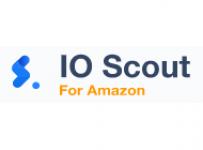 ioscout logo