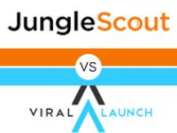 viral launch vs jungle scout comparison