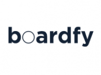 boardfy logo