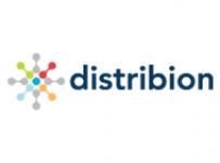 distribion logo