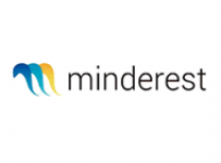 minderest logo