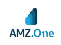 amz-one logo