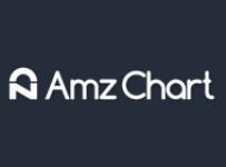 amzchart logo