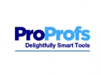 proprofs helpdesk logo